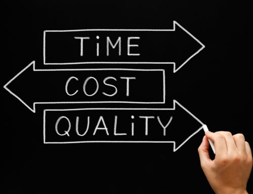 Cost-Effective and Innovative Benefit Packages Promote a Healthy Work/Life Balance