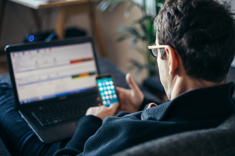 Empower Your Mobile Workforce Through Employee Self-Service