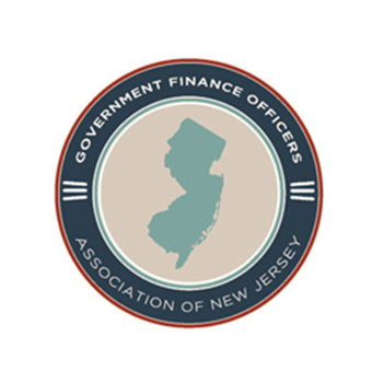 Government Finance Officers, Association of New Jersey