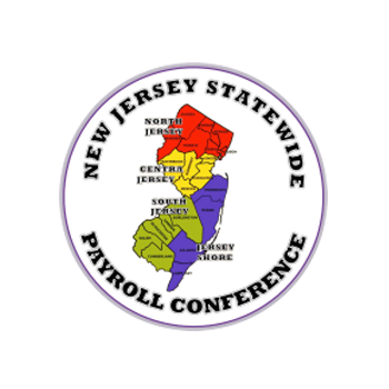 New Jersey Statewide Payroll Conference