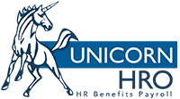 Unicorn HRO Logo