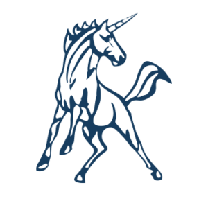 About – Unicorn HRO