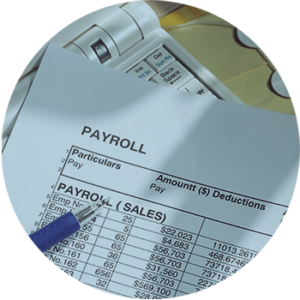 Payroll – Unicorn HRO