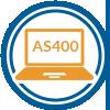 AS400