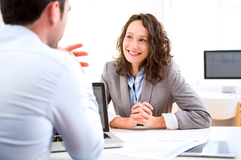 How the Right HR Policies Can Help You Retain Talent and Reduce Turnover