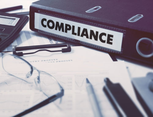 The Value of Outsourcing Tactical HR Compliance vs. Handling It in House