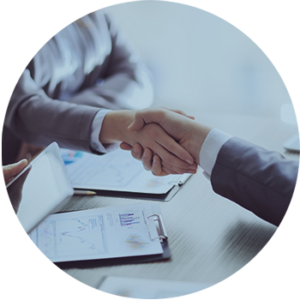 Partnerships and Integrations