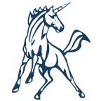 Unicorn HRO